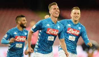 Napoli-Liverpool, Ancelotti ha le carte in regola per fermare i lanciatissimi Reds