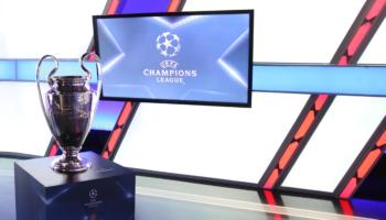 Champions League 2019, le quote aggiornate per le vincenti gruppo: l'Italia può fare en plein