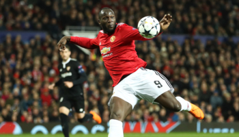 Young Boys-Manchester United, Mourinho punta su un super Lukaku per sfruttare il turno favorevole