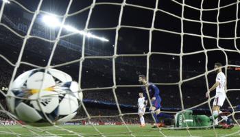 Champions League: un viaggio tra storia, record, curiosità e statistiche