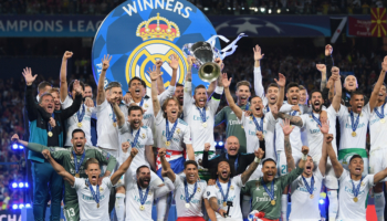Champions League 2019: le quote delle semifinaliste