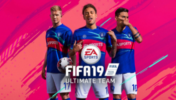 FIFA 19: come partire alla grande in Ultimate Team