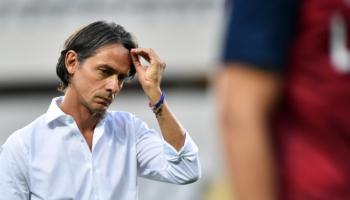 Bologna-Torino, Inzaghi e Mazzarri prudenti o a viso aperto?
