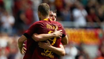 Roma-SPAL, fondamentali i tre punti prima della Champions League