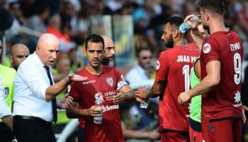 Serie A 2018/2019, le quote retrocessione: la SPAL precipita, il Cagliari respira