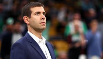 NBA, Eastern Conference: sarà dominio Boston senza LeBron?