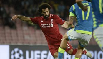 Guida alla fase a gironi della Champions League