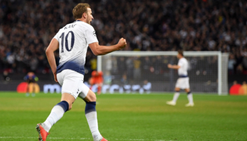 West Ham-Tottenham, dopo il Chelsea gli Hammers provano a fermare anche gli Spurs
