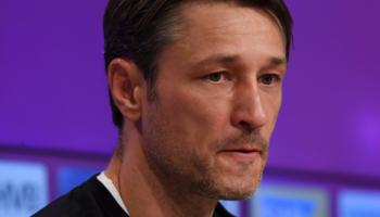 Wolfsburg-Bayern, continuerà la crisi degli uomini di Kovac?