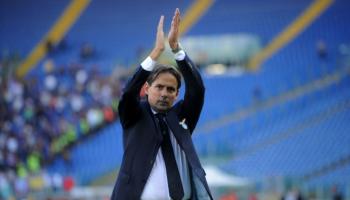 Parma-Lazio, i crociati provano a stupire ancora e bloccare la ripartenza di Inzaghi
