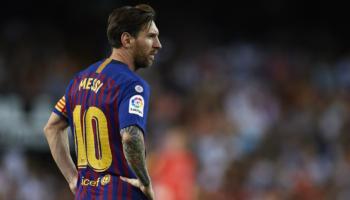 Barcellona-Inter, mission (not) impossible per gli uomini di Spalletti