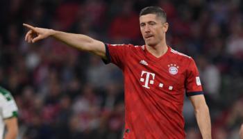 AEK-Bayern, i bavaresi provano a ripartire anche in Europa