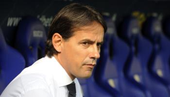 Lazio-SPAL, Inzaghi è chiamato al riscatto dopo il ko con l'Inter