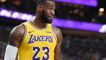 Spurs-Lakers, incrocio tra due filosofie di gioco
