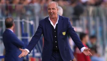 Serie A 2018/2019, le quote retrocessione: anche Ventura molla il Chievo, Udinese allo sbando