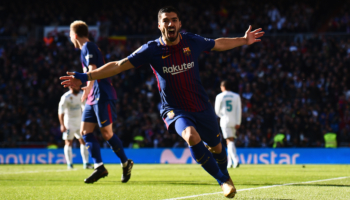 Barcellona-Real Madrid, che strano il primo Clásico senza Messi e CR7 dal 2009!