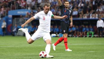 Nations League, Croazia-Inghilterra: si ripropone la semifinale del Mondiale