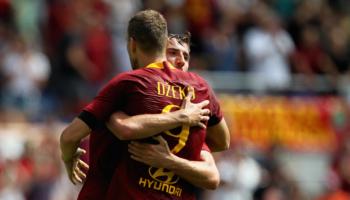 Udinese-Roma, i giallorossi vogliono ritornare in zona Champions