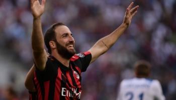 """Milan-Juventus, l'ultimo pareggio con gol il """"famoso"""" 1-1 del 2012: che sia la volta buona?"""
