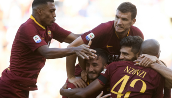 Roma-Sampdoria, doppio obiettivo giallorosso: ritorno alla vittoria e fine del digiuno di Dzeko