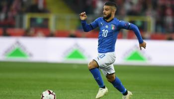 Italia-Portogallo, gli azzurri cercano continuità dopo il colpaccio in Polonia