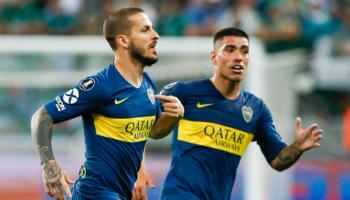 """River-Boca, al Bernabéu la resa dei conti del """"SuperClásico"""": sarà supplementare?"""