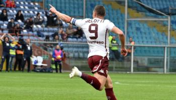 Torino-Parma, Mazzarri pronto a godersi il Belotti ritrovato