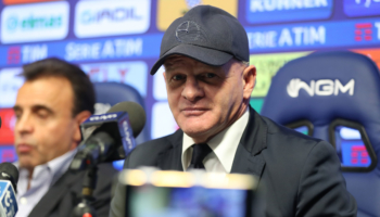 Empoli-Udinese, Iachini saprà dare la sterzata?
