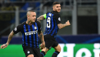 Tottenham-Inter, ai nerazzurri basta un pareggio per gli ottavi
