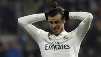 Celta-Real Madrid: la caccia alla Champions di Solari riparte dalla Galizia