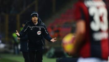 Serie A 2018/2019, le quote retrocessione: Empoli in forma smagliante, chi salverà SuperPippo?