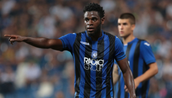 Udinese-Atalanta: orobici in cerca di riscatto, ma i friulani sono in palla
