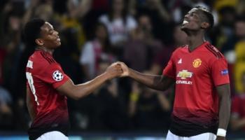 Manchester United-Arsenal: ultima chiamata per i Red Devils, i Gunners sognano un altro colpaccio