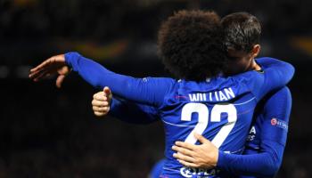 Chelsea-Leicester: Foxes in crisi, ma i Blues non si fidano