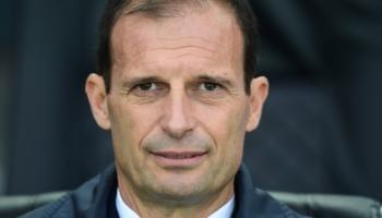 Atletico Madrid-Juventus, Allegri ha le carte per smussare un ottavo così spigoloso