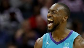 Knicks-Hornets, Charlotte può interrompere la serie negativa al Madison