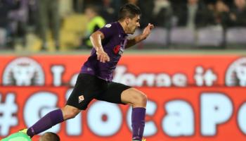 Sassuolo-Fiorentina: ci vorrà il lunch match per interrompere il digiuno dei viola?