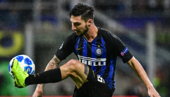 Inter-Udinese: 3 punti per ripartire, ma i friulani sperano nel bis