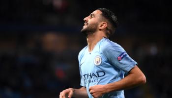 Manchester City-Everton: i Citizens vogliono ripartire ma i Toffees non sono l'avversario ideale