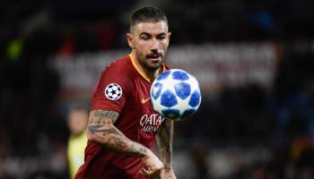 Roma-Porto: per i giallorossi l'avversario migliore, ma il Porto ha già fatto del male