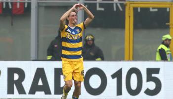 Parma-Chievo: tra sogno Europa e miracolo salvezza