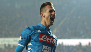 Pronostici Serie A: 4 consigli per scommettere sulla 15ª giornata