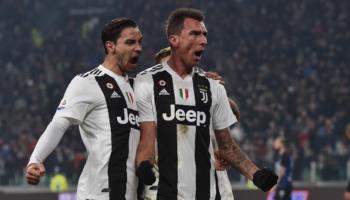 Torino-Juventus: i bianconeri si prenderanno anche il derby?