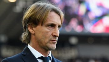 Udinese-Cagliari, Nicola cerca tre punti per rilanciarsi ma senza De Paul sarà dura