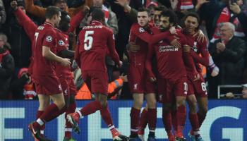 Liverpool-Manchester United: la classica può mandare in estasi Anfield Road