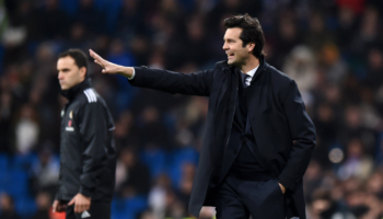 Kashima Antlers-Real Madrid: Real attento, i nipponici vogliono riprovarci