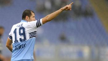 Lazio-Torino: biancocelesti per la Champions, granata per l'Europa League. Sarà spettacolo all'Olimpico?