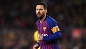 Espanyol-Barcellona: Rubì sogna lo sgambetto ai blaugrana