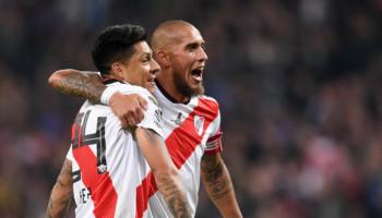 River Plate-Al Ain: Milionarios favoriti, ma occhio ai padroni di casa