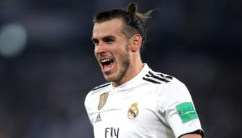 Real Madrid-Al Ain: Blancos favoritissimi per il titolo, contro il castiga-azzurri